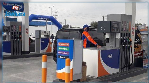Des bornes de recharges de véhicules électriques à la station OLA Energy de Sousse Akouda : Une première en Tunisie et en Afrique