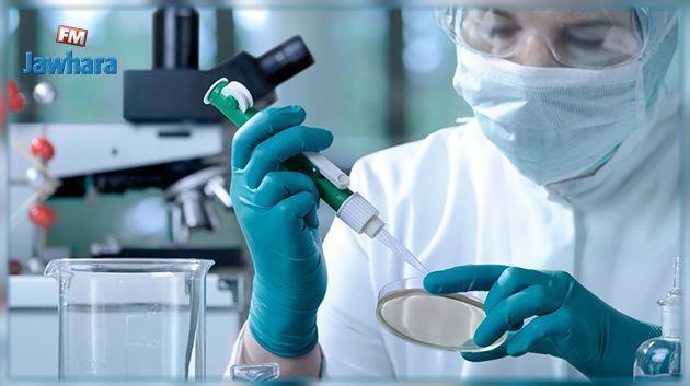 Arrivée du variant anglais du coronavirus à Sousse : Qu'en est-il vraiment ?