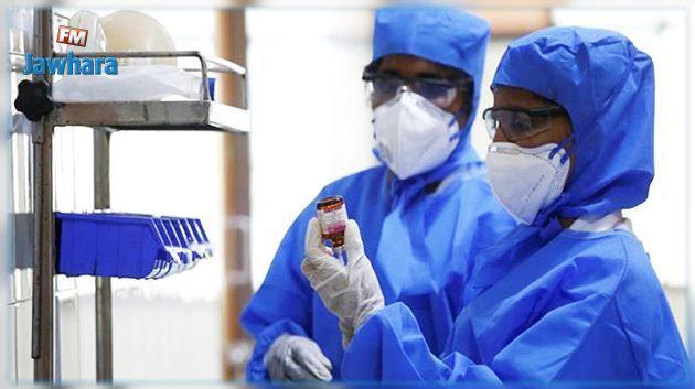 Covid-19 à Sfax : Quatre décès et 43 nouveaux cas