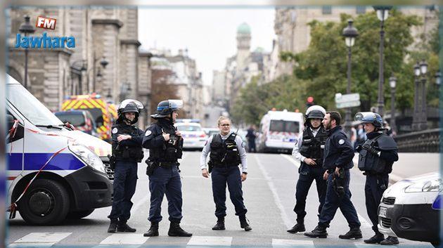 France : Une policière municipale grièvement blessée au couteau, le suspect interpellé