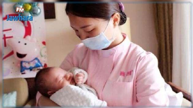 La Chine autorise les familles à avoir trois enfants