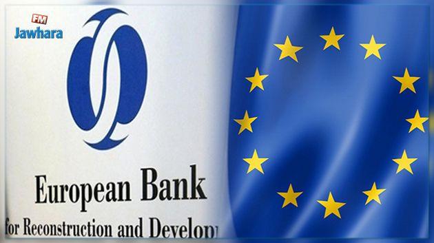 L'Union européenne et la BERD s'associent pour stimuler les exportations des PME tunisiennes