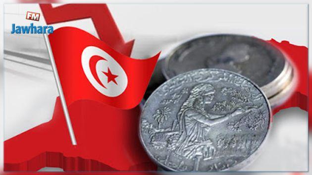 INS: Le taux d'inflation se stabilise à 5%, en mai 2021