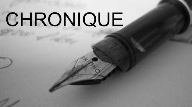 Pourquoi bloquer la constitution d'une délégation tunisienne de la Renaissance Française ?
