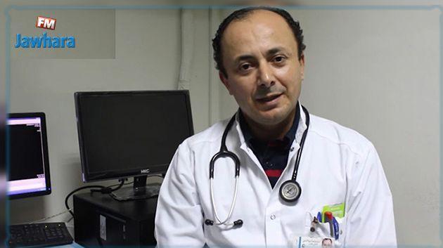 Dr. Dhaker Lahidheb : Les personnes vaccinées par des vaccins non reconnus à l'étranger peuvent bénéficier d'une 3e dose