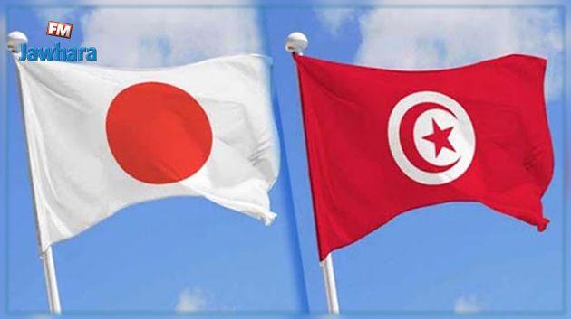Industrie automobile : Le Groupe japonais Yazaki ne quittera pas la Tunisie