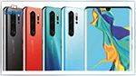 HUAWEI P30 et P30Pro : This is not a phone, this is a Super Camera phone!