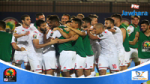 CAN 2019 : Les Aigles de Carthage filent en demi-finale